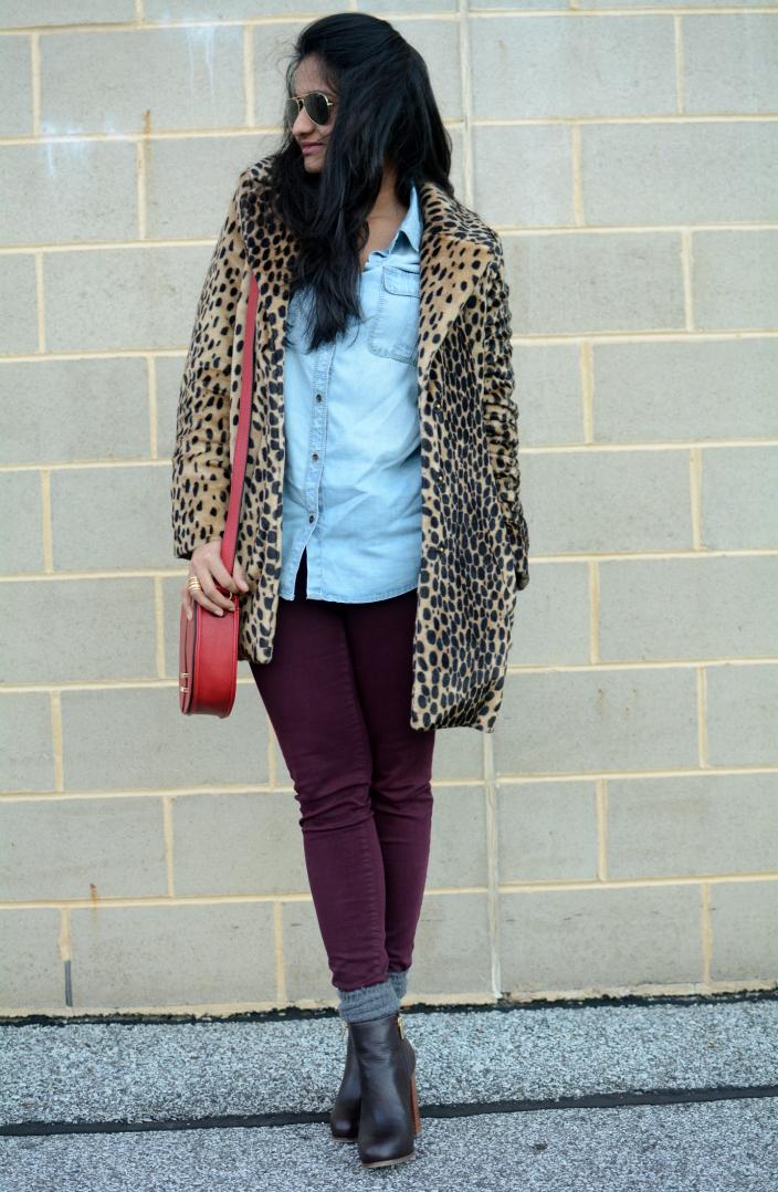 mango-leopard-coat-dl