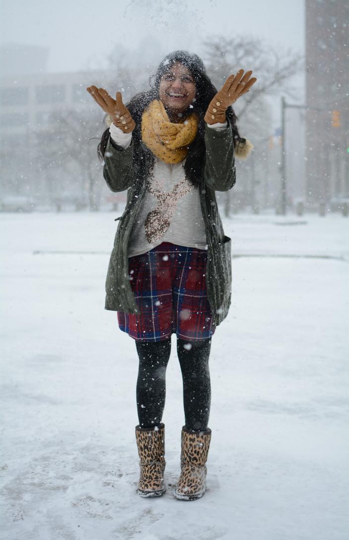 snow-parka-levis-UO-dl