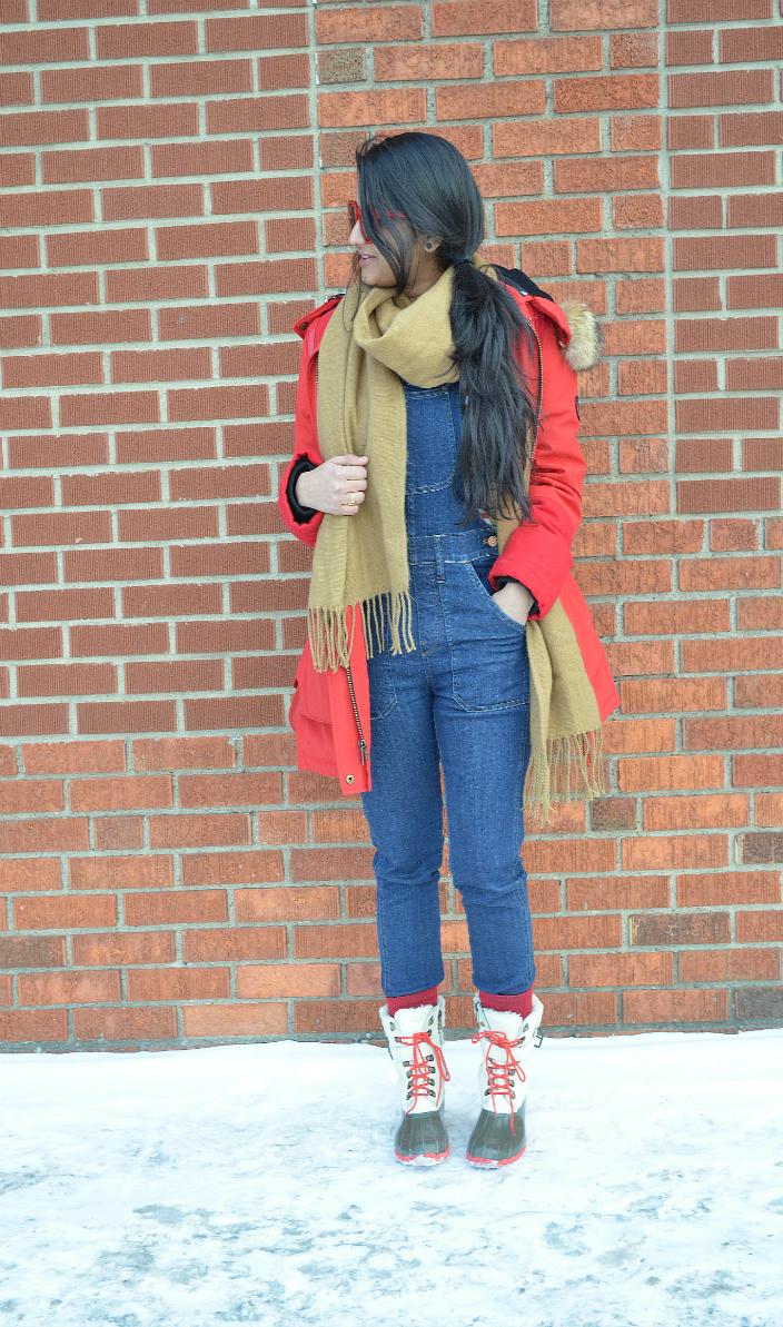 Red-parka-camel-scarf-dl