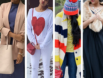 Valentines-day-outfit-ideas-gift-guide