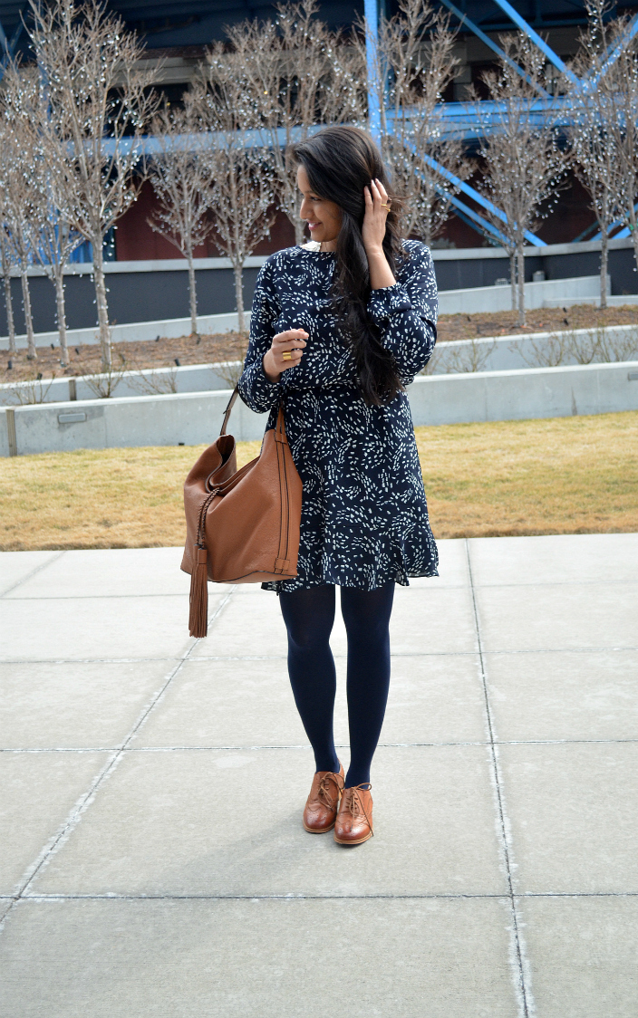 cupcake-and-cashmere-printed-dress-dl
