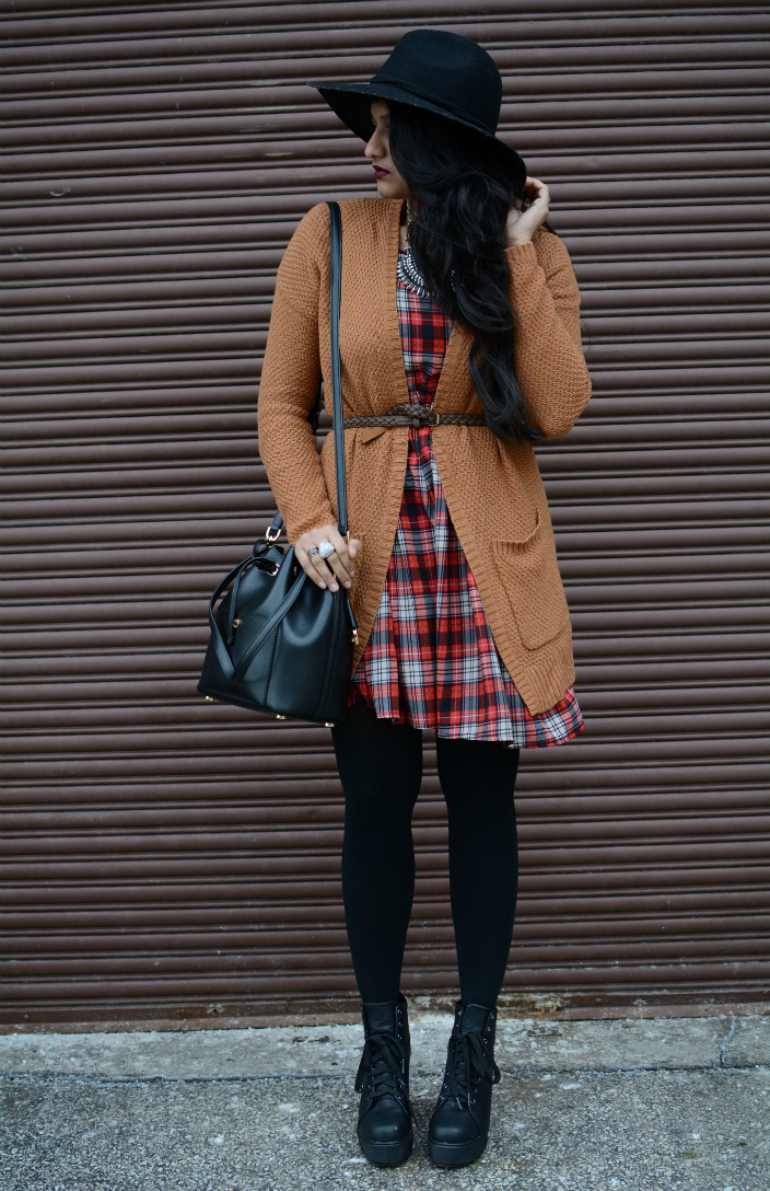 dirty-laundry-campus-queen-boots-dl