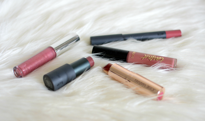 natural-lip-colors-for-everyday-use