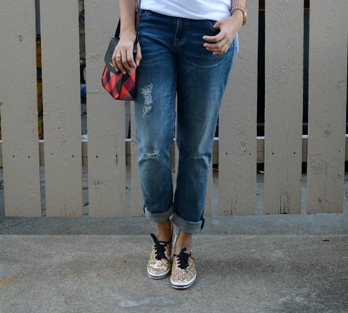nordstrom-boyfriend-jeans-dl