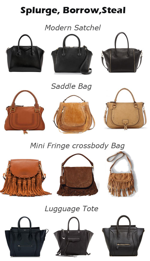 splurge-borrow-steal-handbags