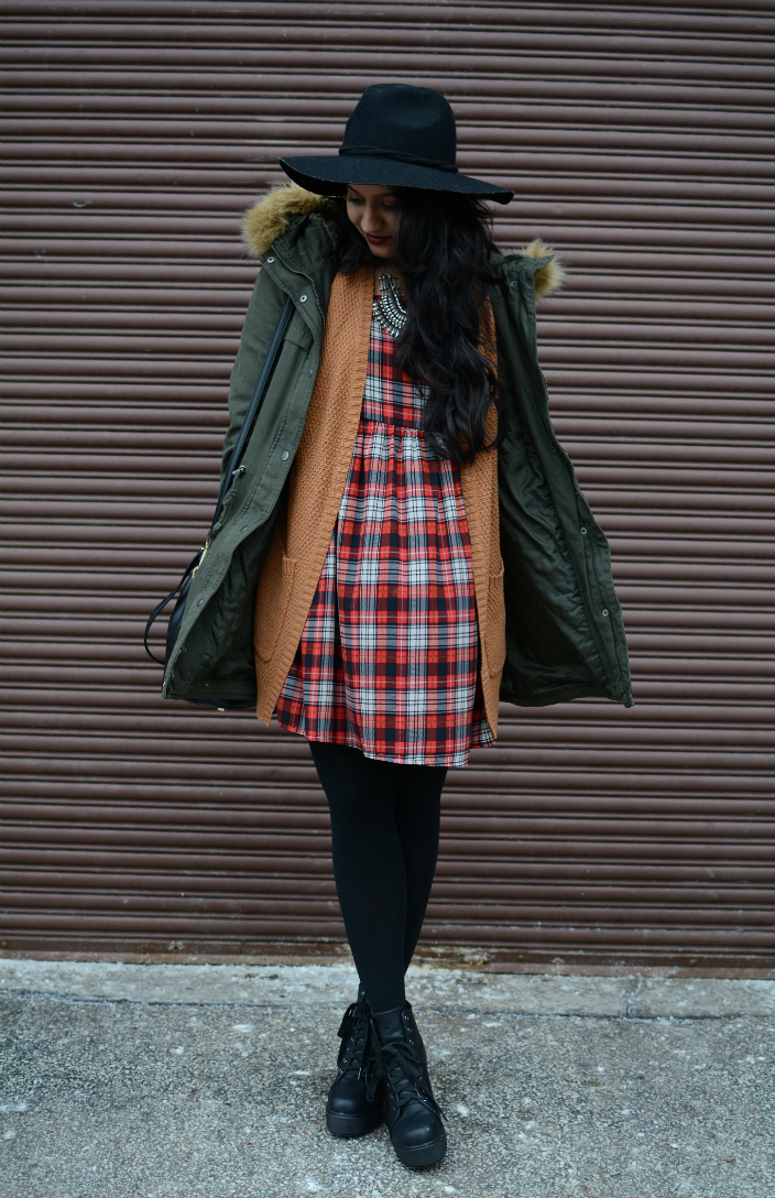 urban-outfitters-hooded-parka-dl