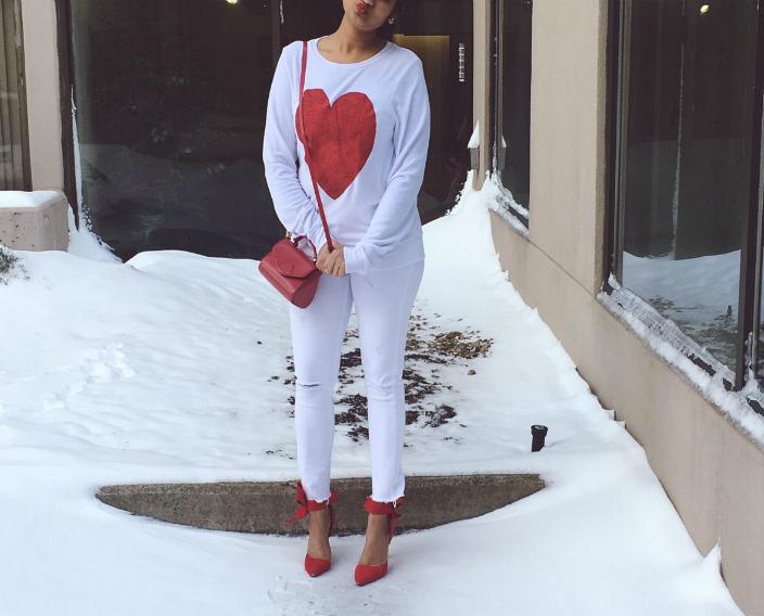 wildfox-valentine-sweater