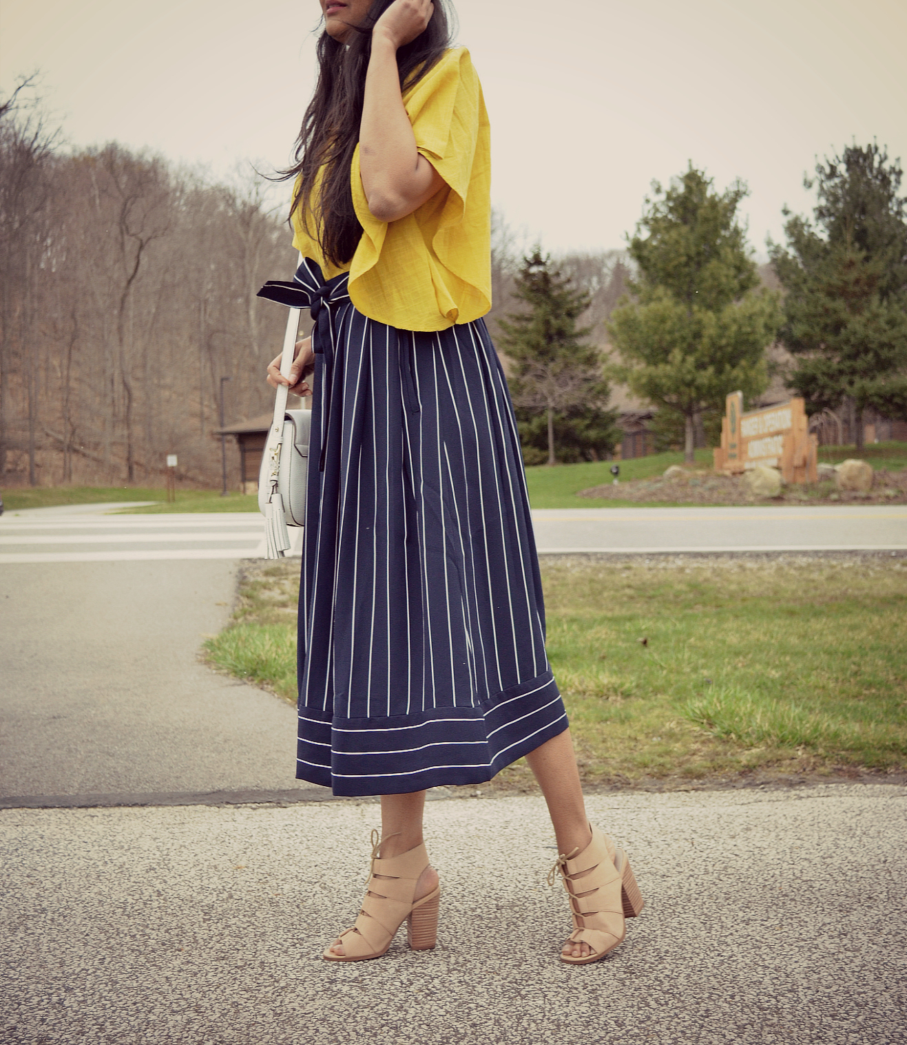 Spring-vintage-outfit