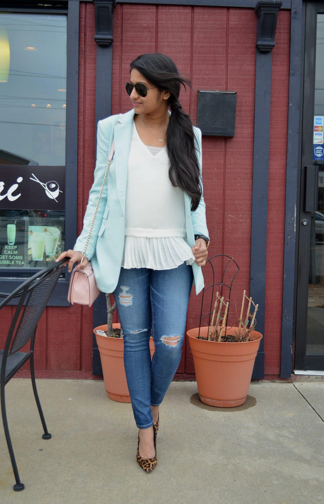 ag-legging-ankle-jeans-dl