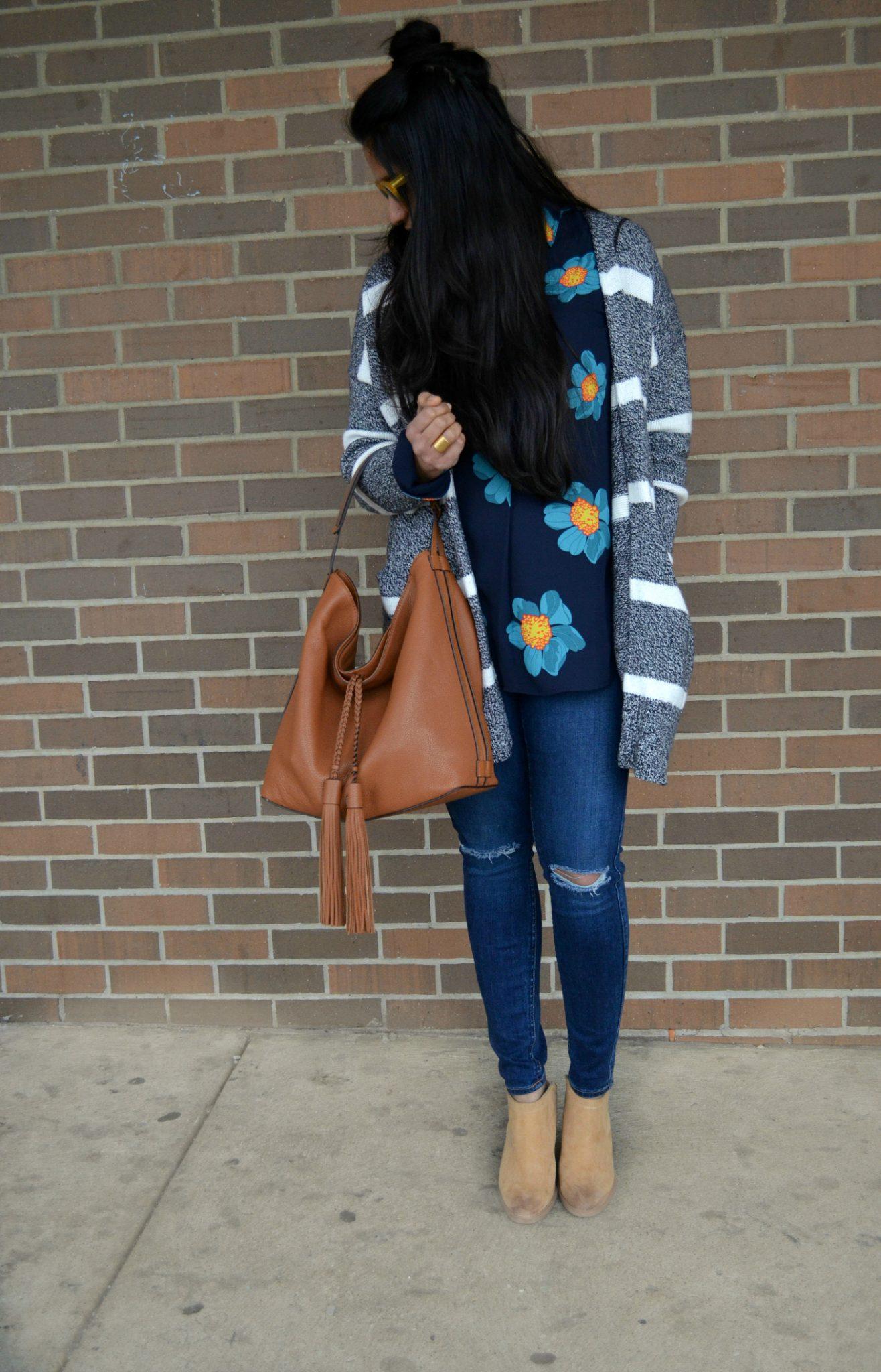 banana-republic-floral-blouse-dl