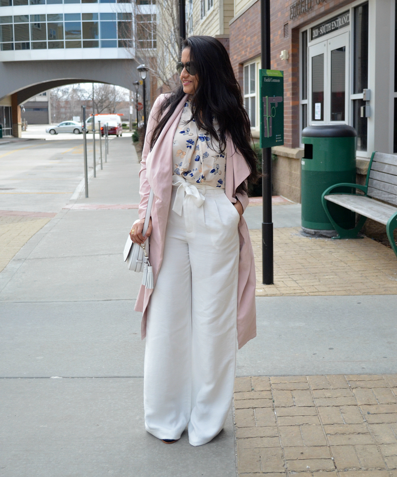 cupcake-cashmere-pink-laswell-drape-coat