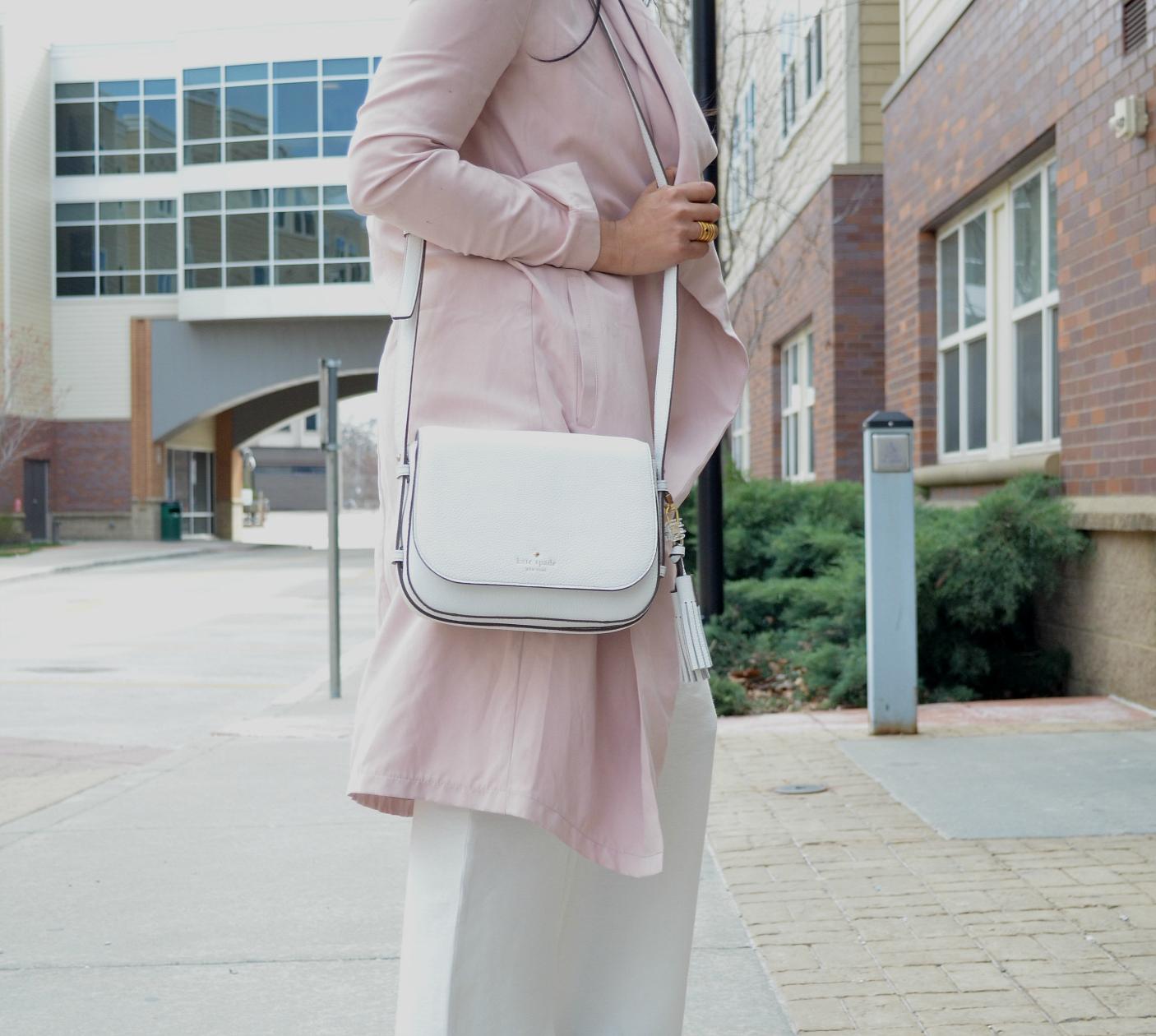 kate-spade-white-saddle-bag-dl