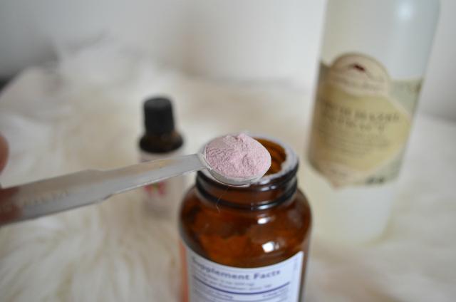 pure-synergy-Vitamin-C-powder-toner