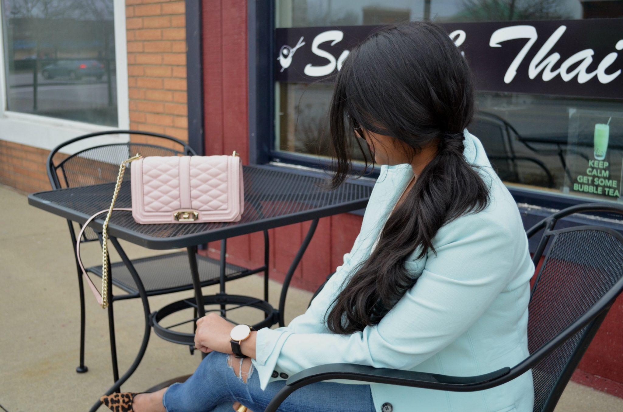 rebecca-minkoff-love-pink-bag-dl