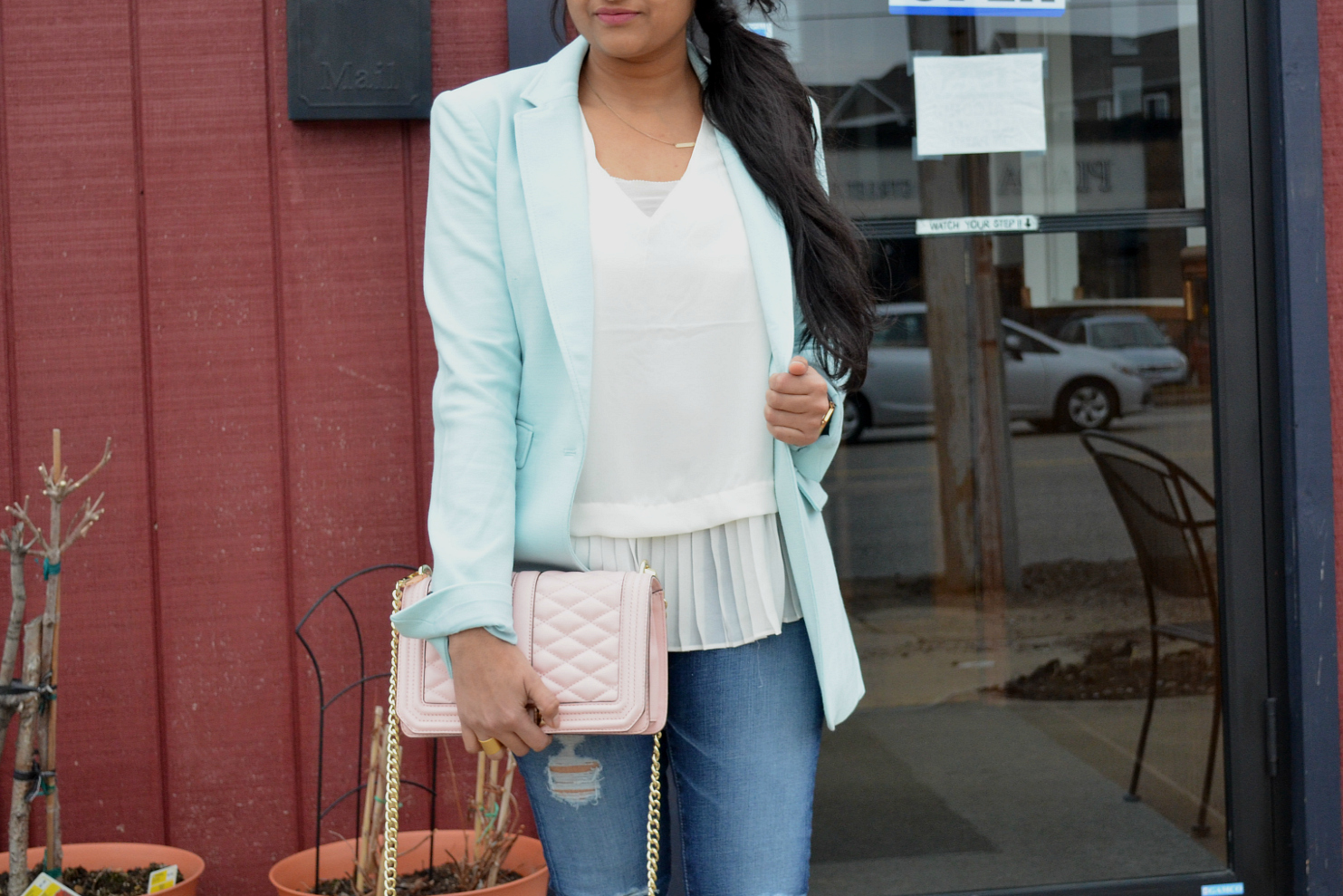 spring-pastel-outfit-dl