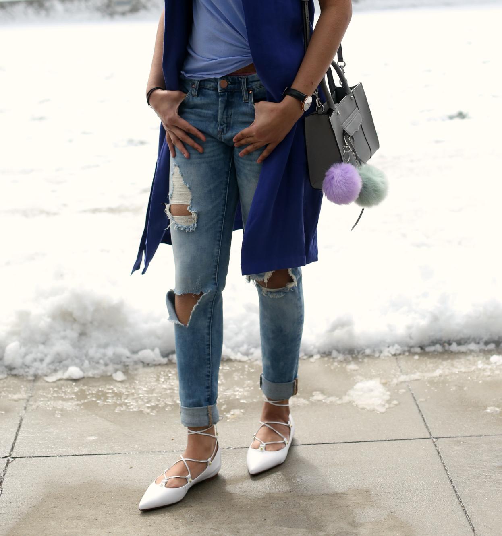 blanknyc-distressed-jeans