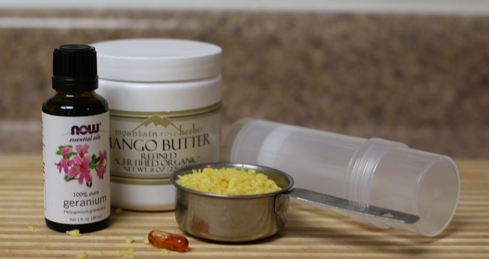 homemade-moisturizing-stick-recipe