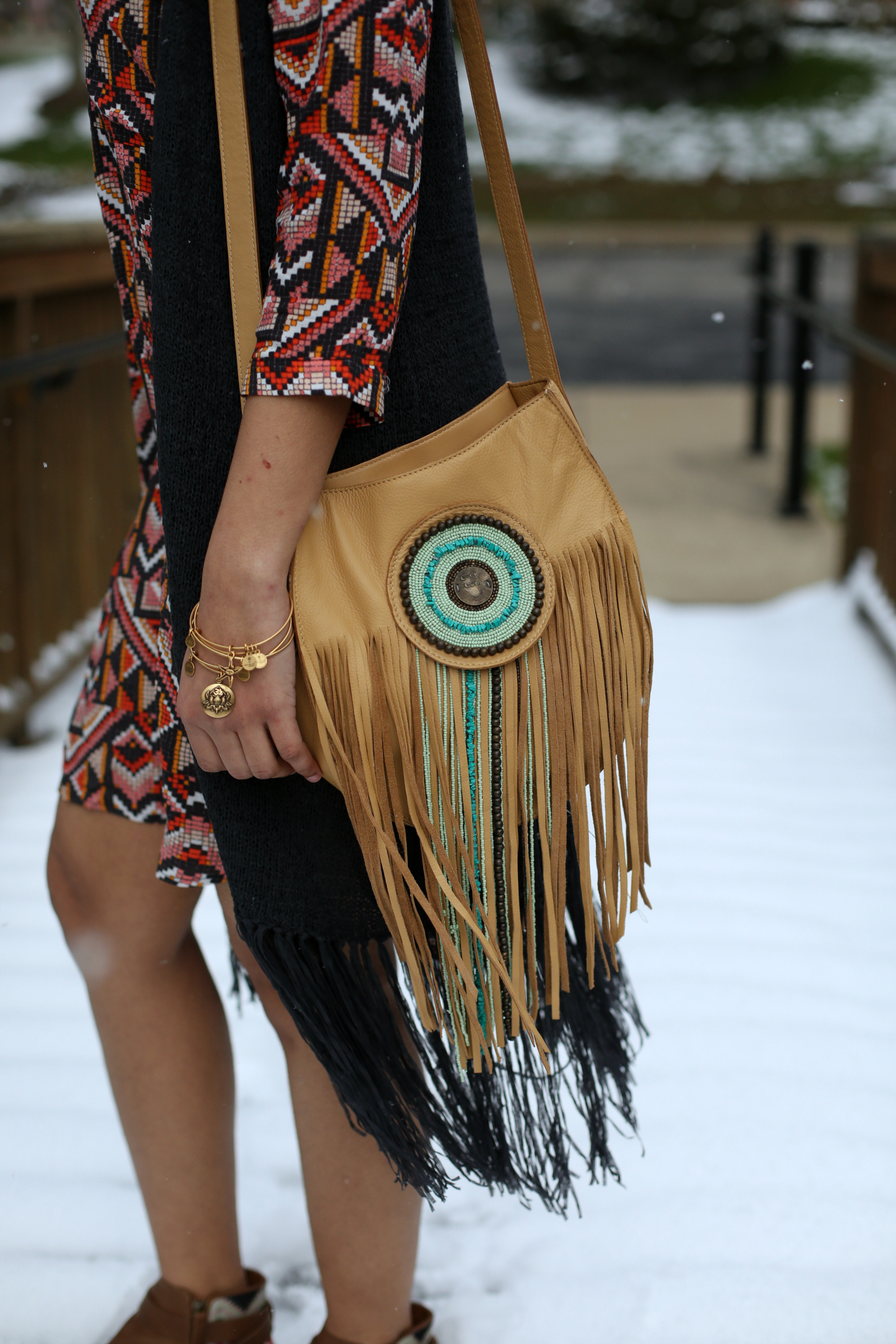 sam-edelman-karina-leather-fringe-bag