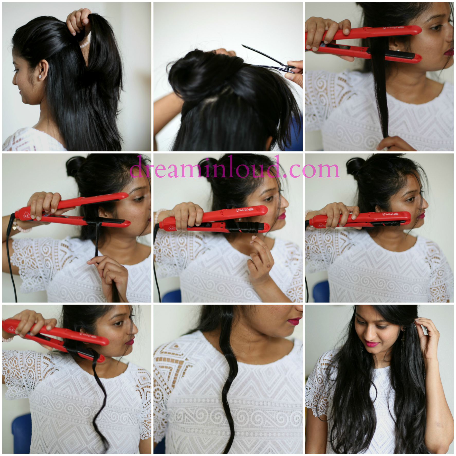 beach-curls-tutorial-dl