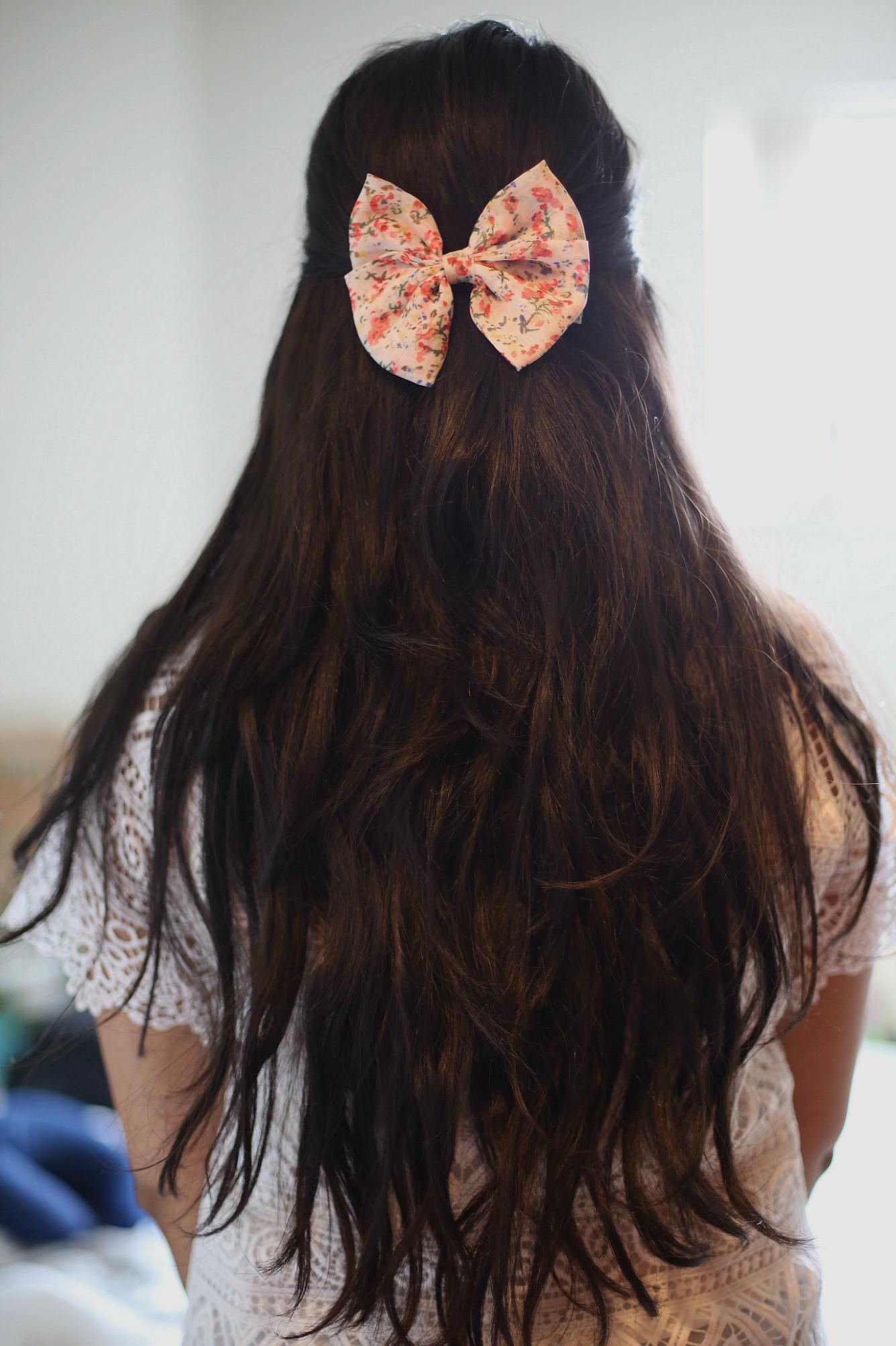 beach-wave-curls-hairstyle