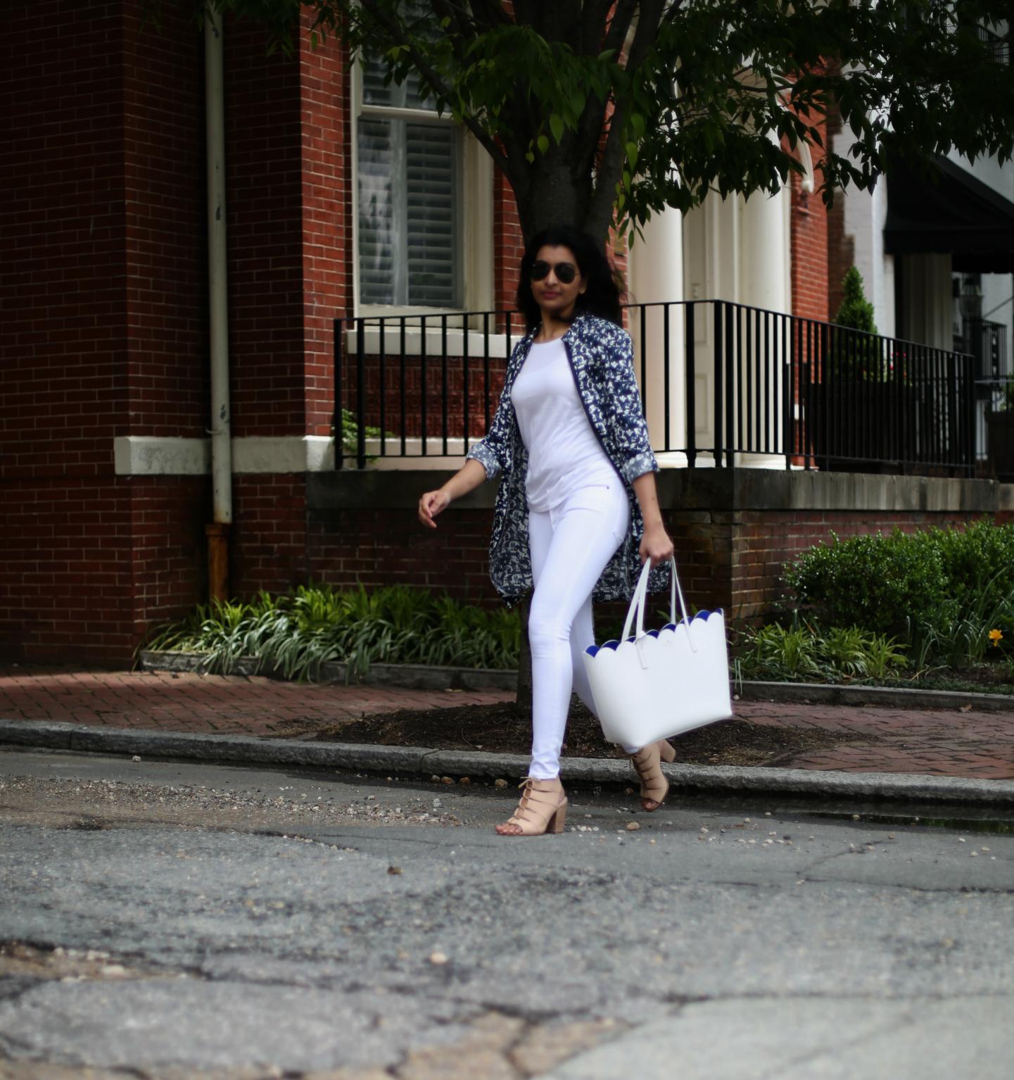 frame-denim-le-skinny-white-jeans-dl