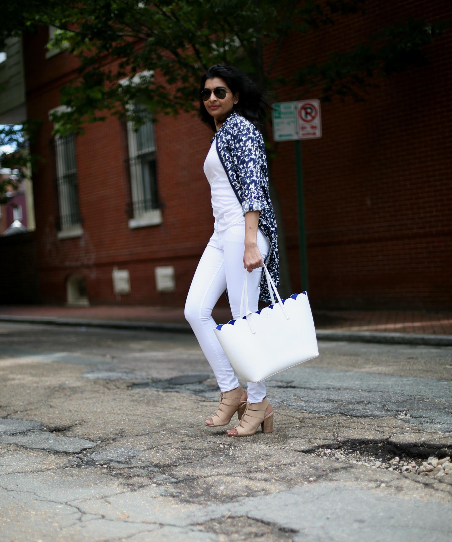 frame-denim-le-skinny-white-jeans