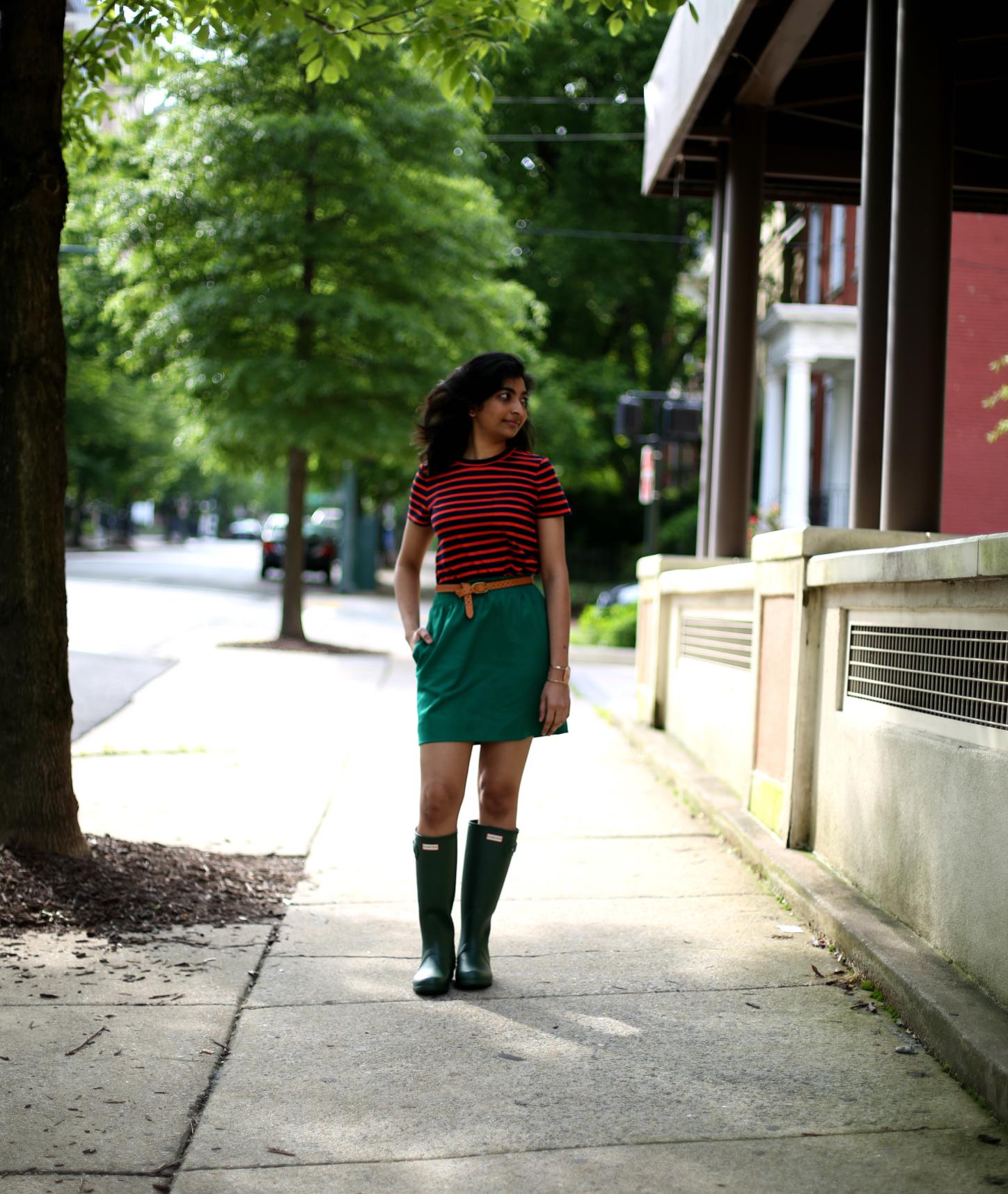 jcrew-factory-linen-skirt