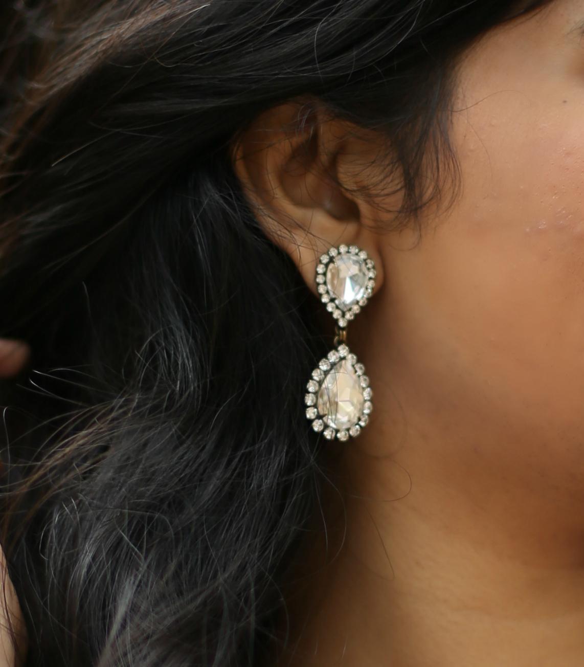 loren-hope-abba-earrings
