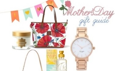 mothers-day-gift-guide-dl-3