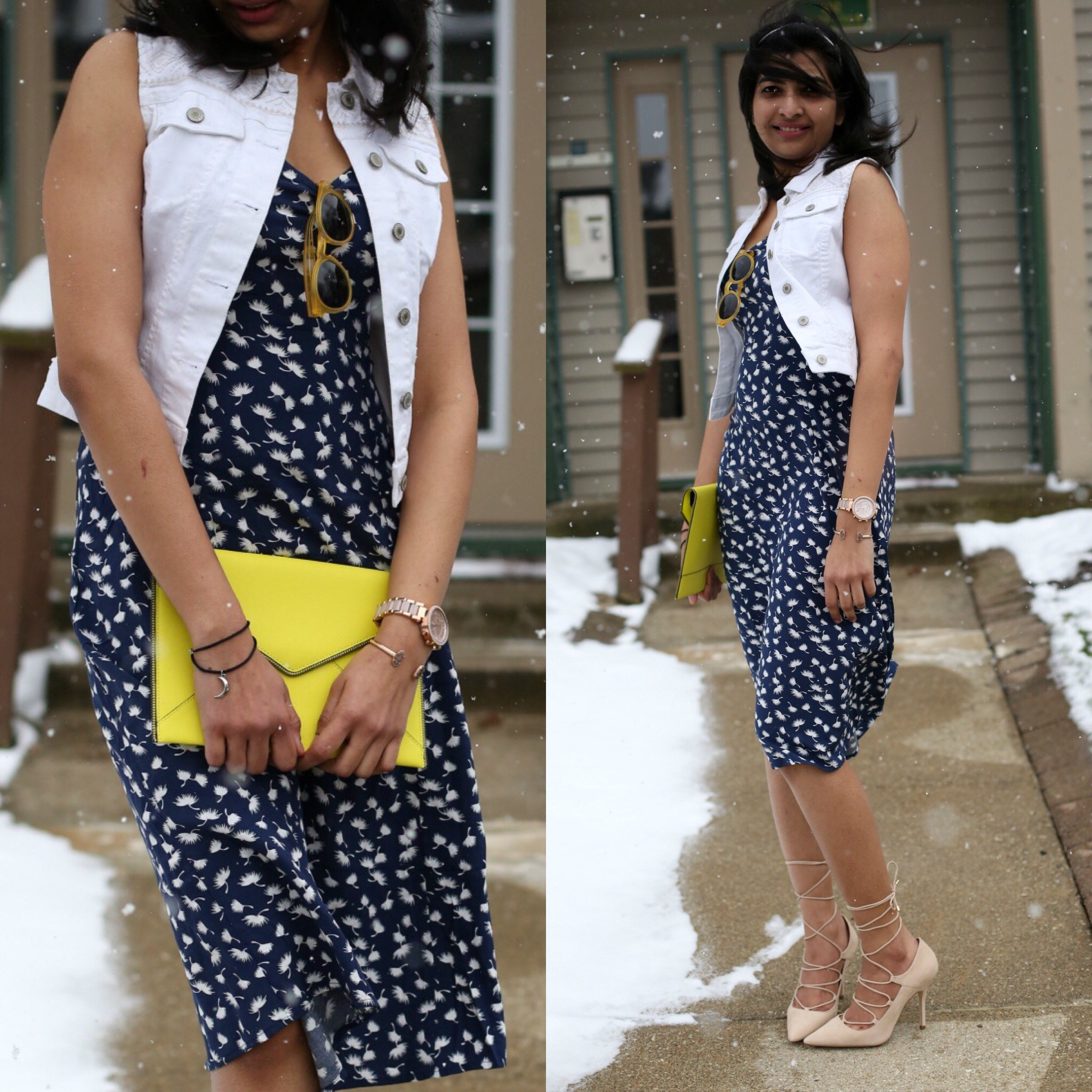 old-navy-midi-cami-dress
