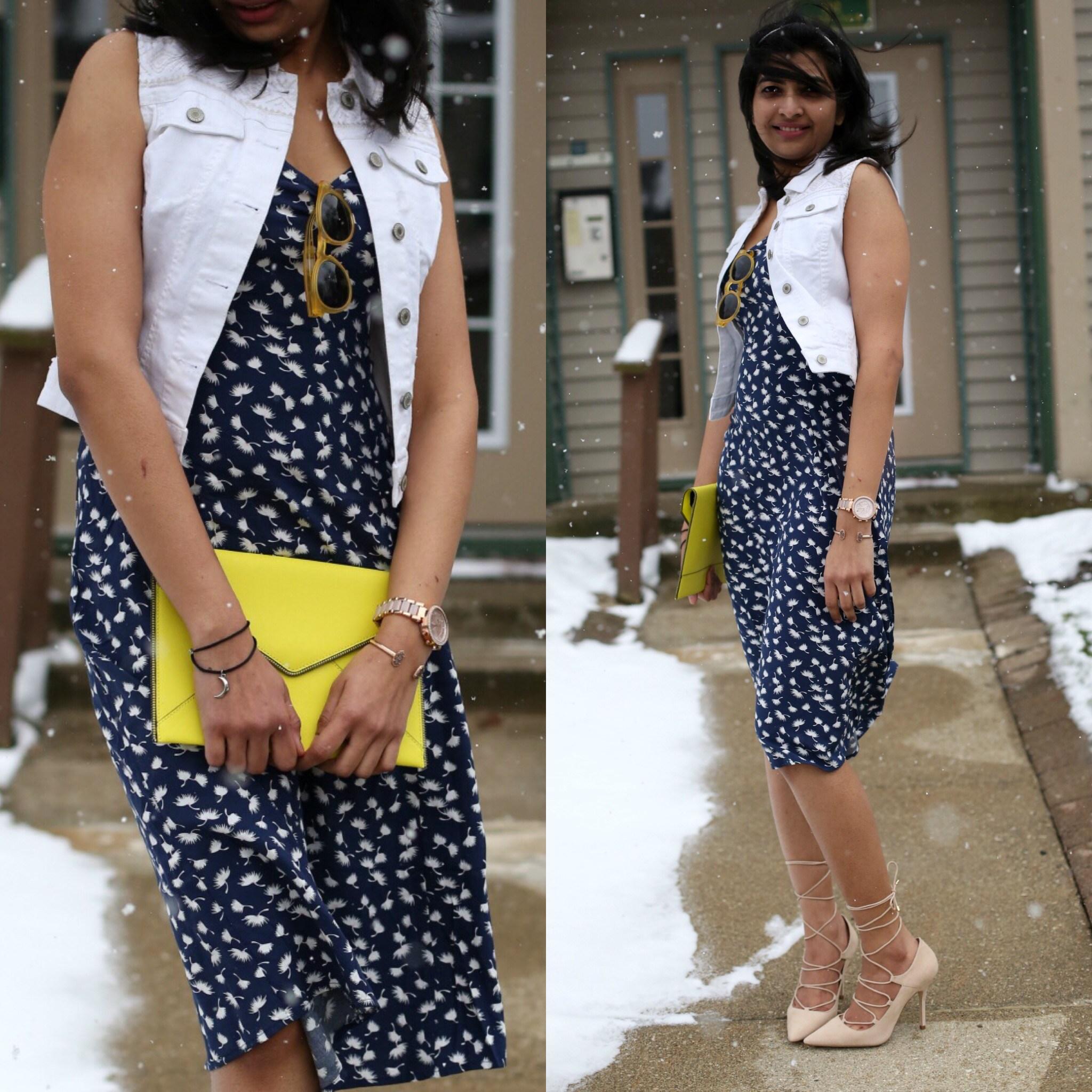 old-navy-midi-cami-dress