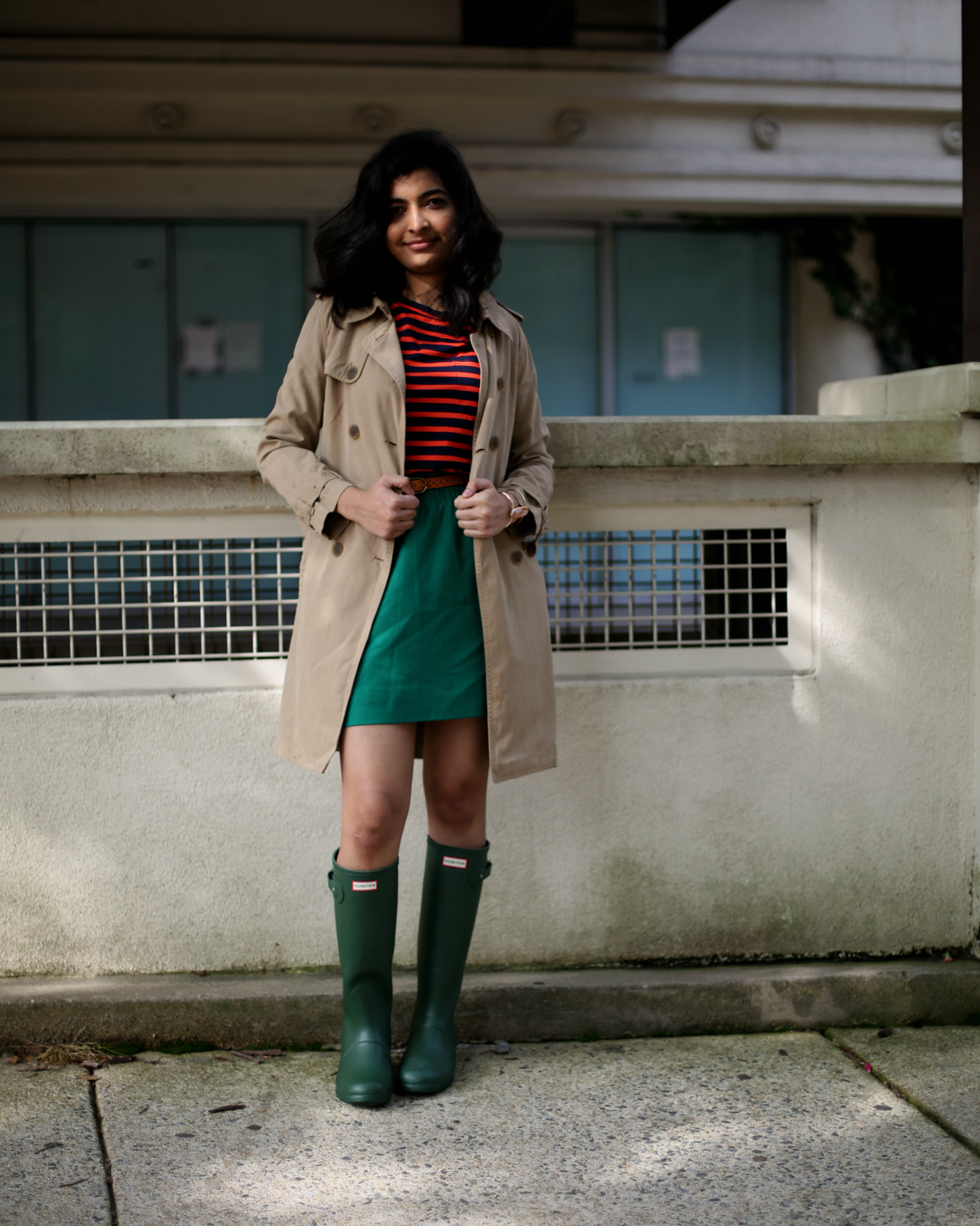rainy-day-outfit-ideas-dl-3