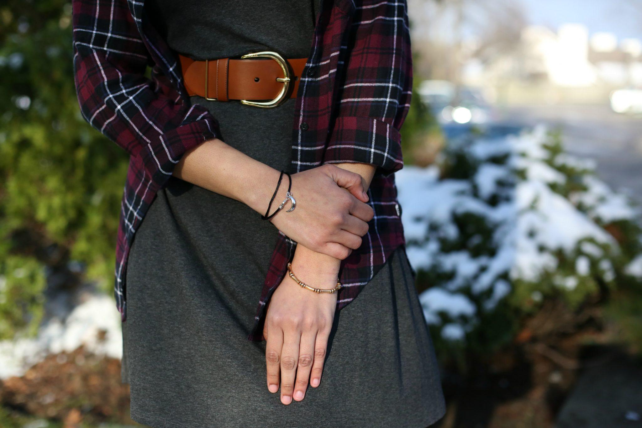 ralph-lauren-polo-striped-stretch-belt