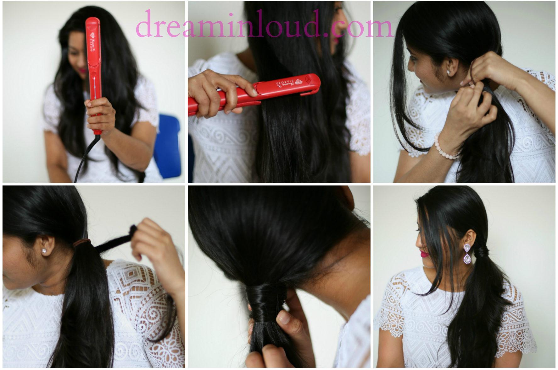side-ponytail-tutorial-dl