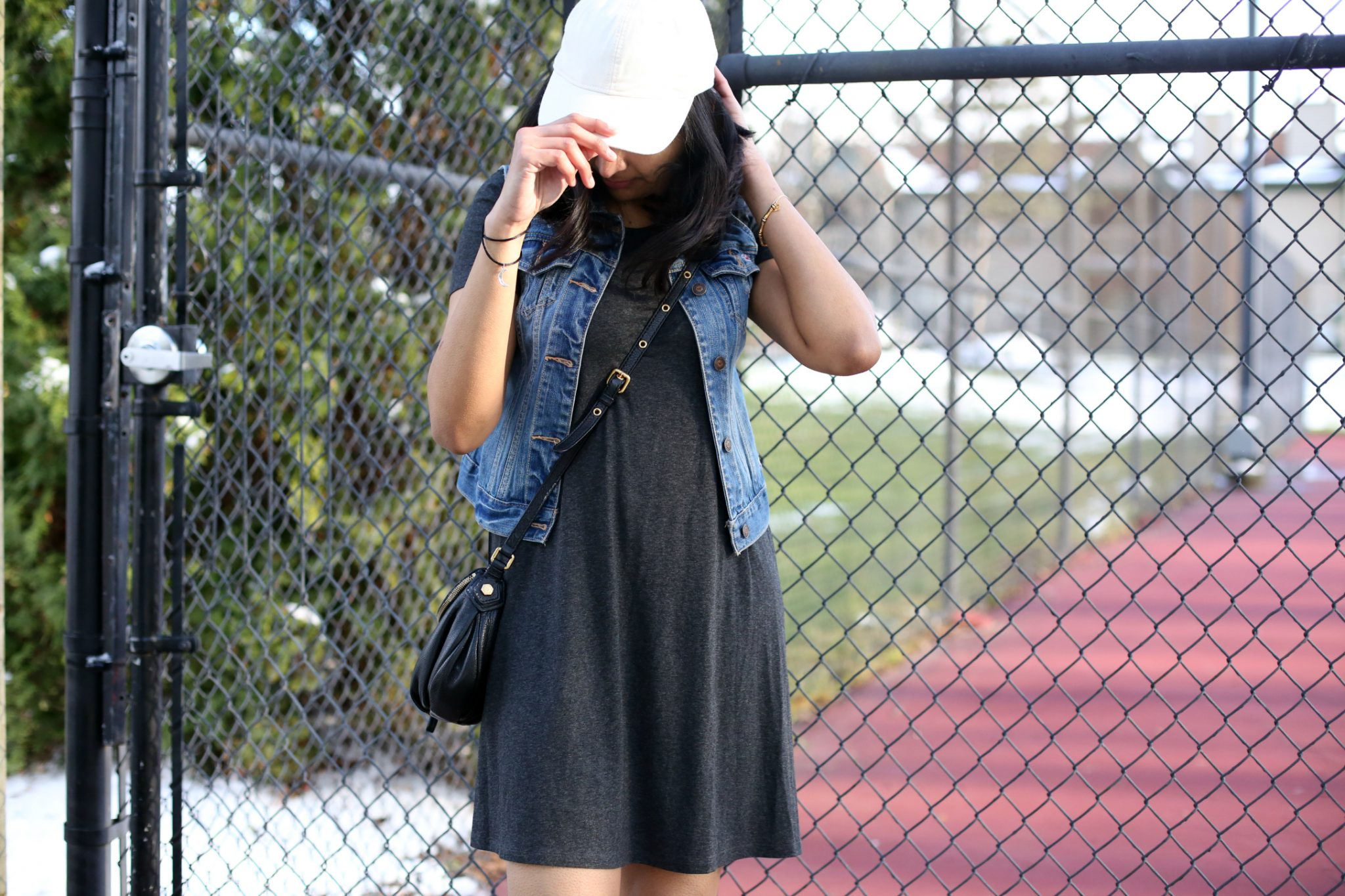 tee-dress-in-2-ways
