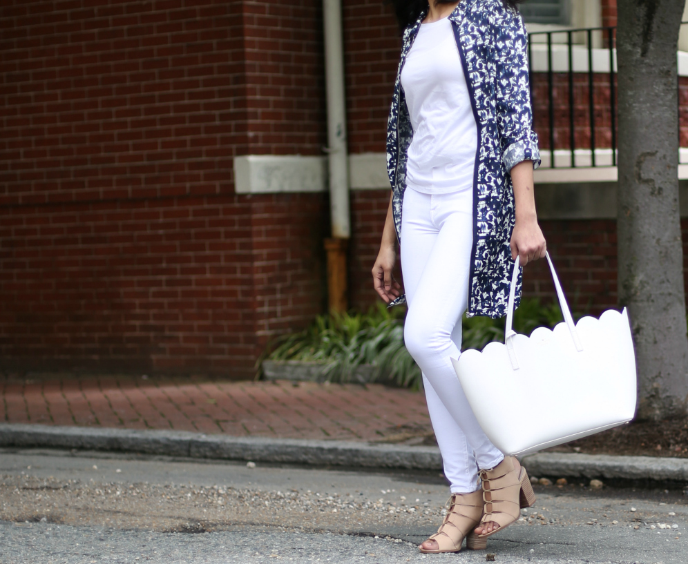 white-and-blue-outfit-dl