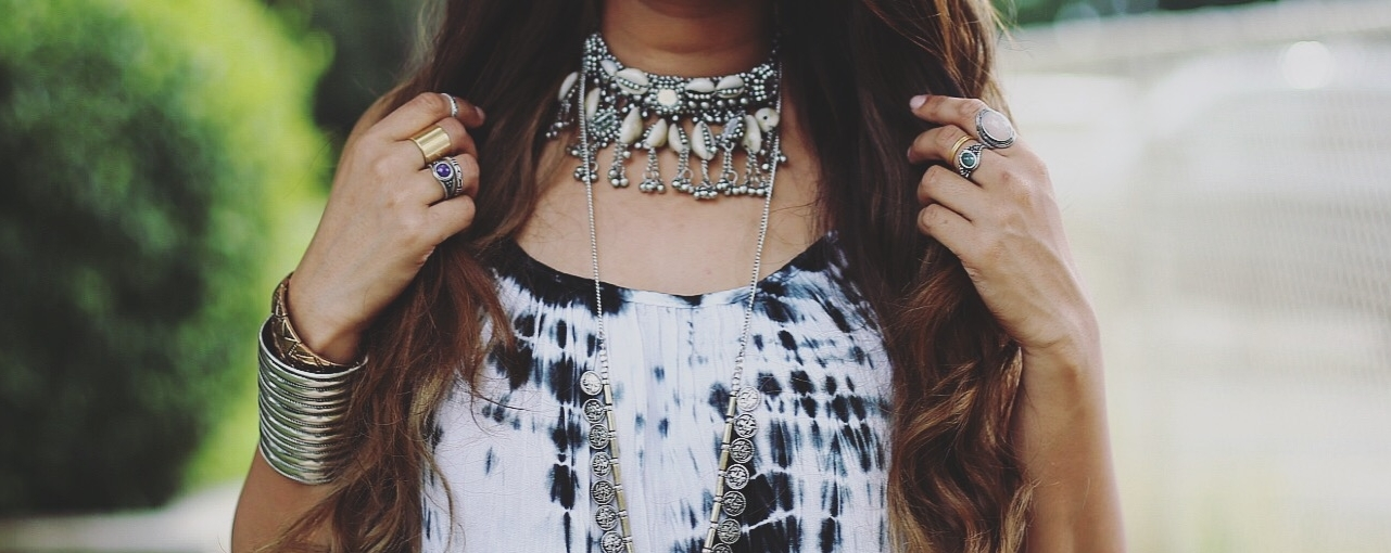 Forever-21-boho-jewelry
