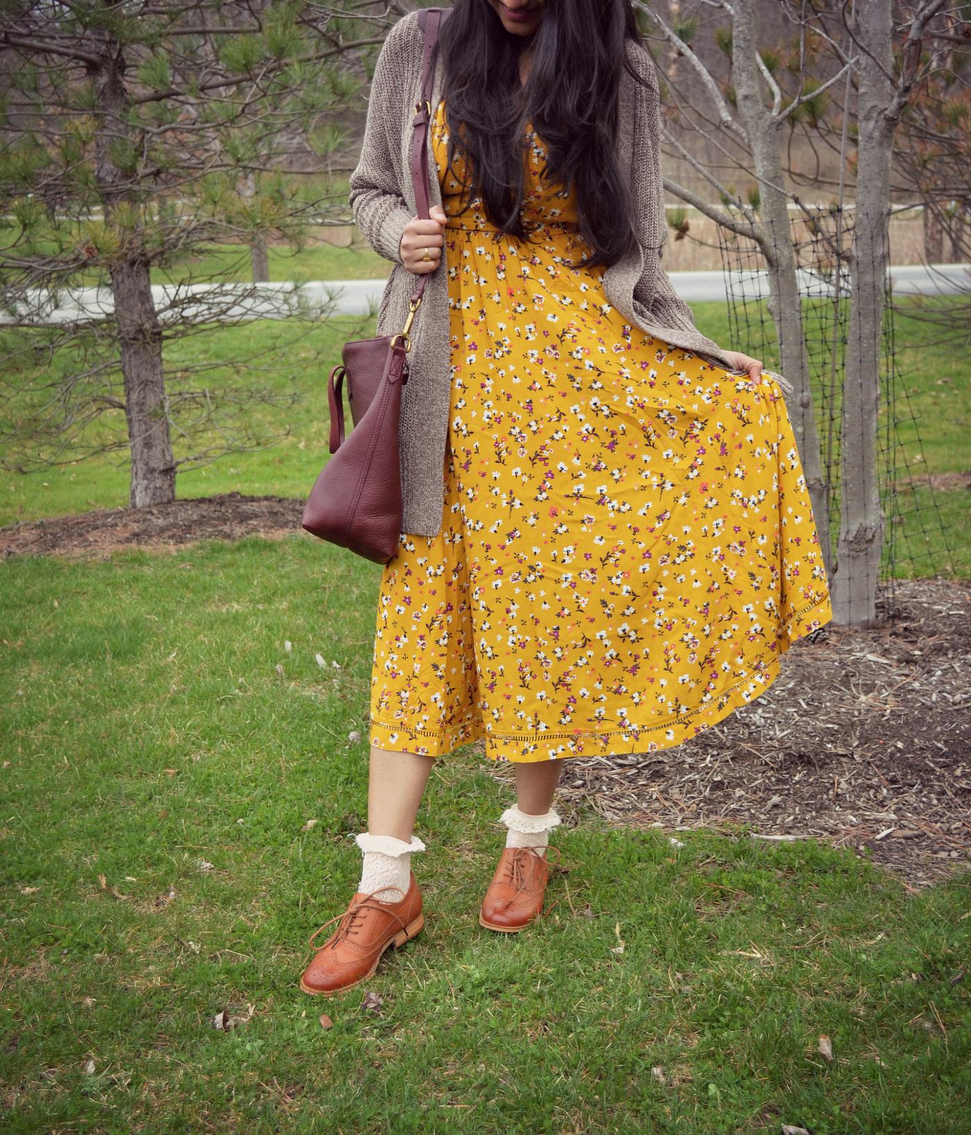 UO-floral-midi-dress