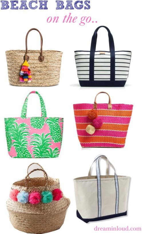 best-summer-beach-bags-dl-1
