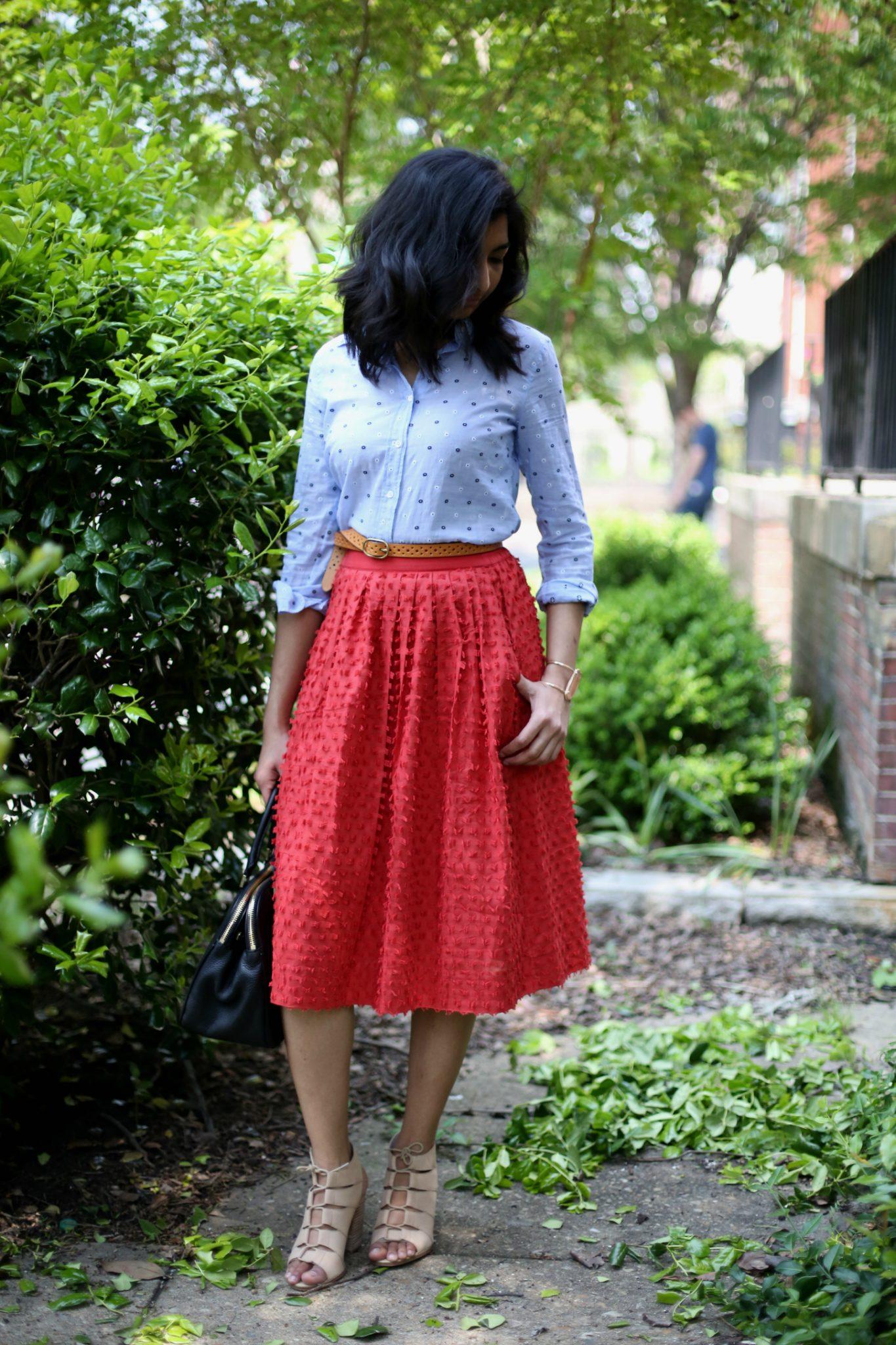 jcrew-midi-skirt-in-cotton-clip-dot-dl