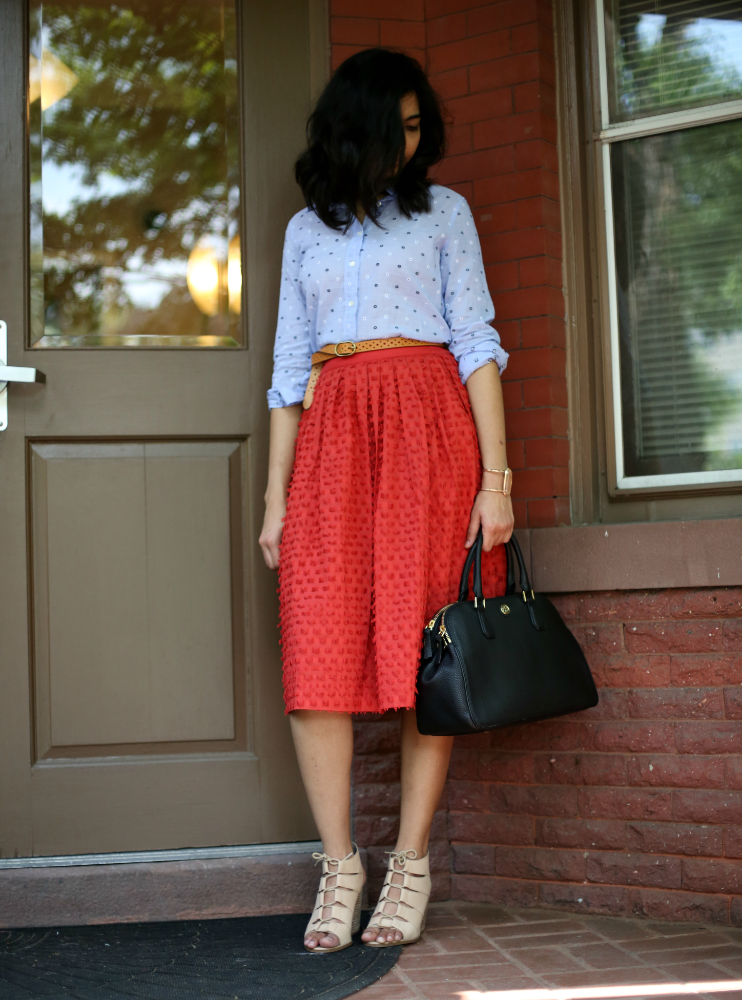 jcrew-red-clip-dot-skirt-dl