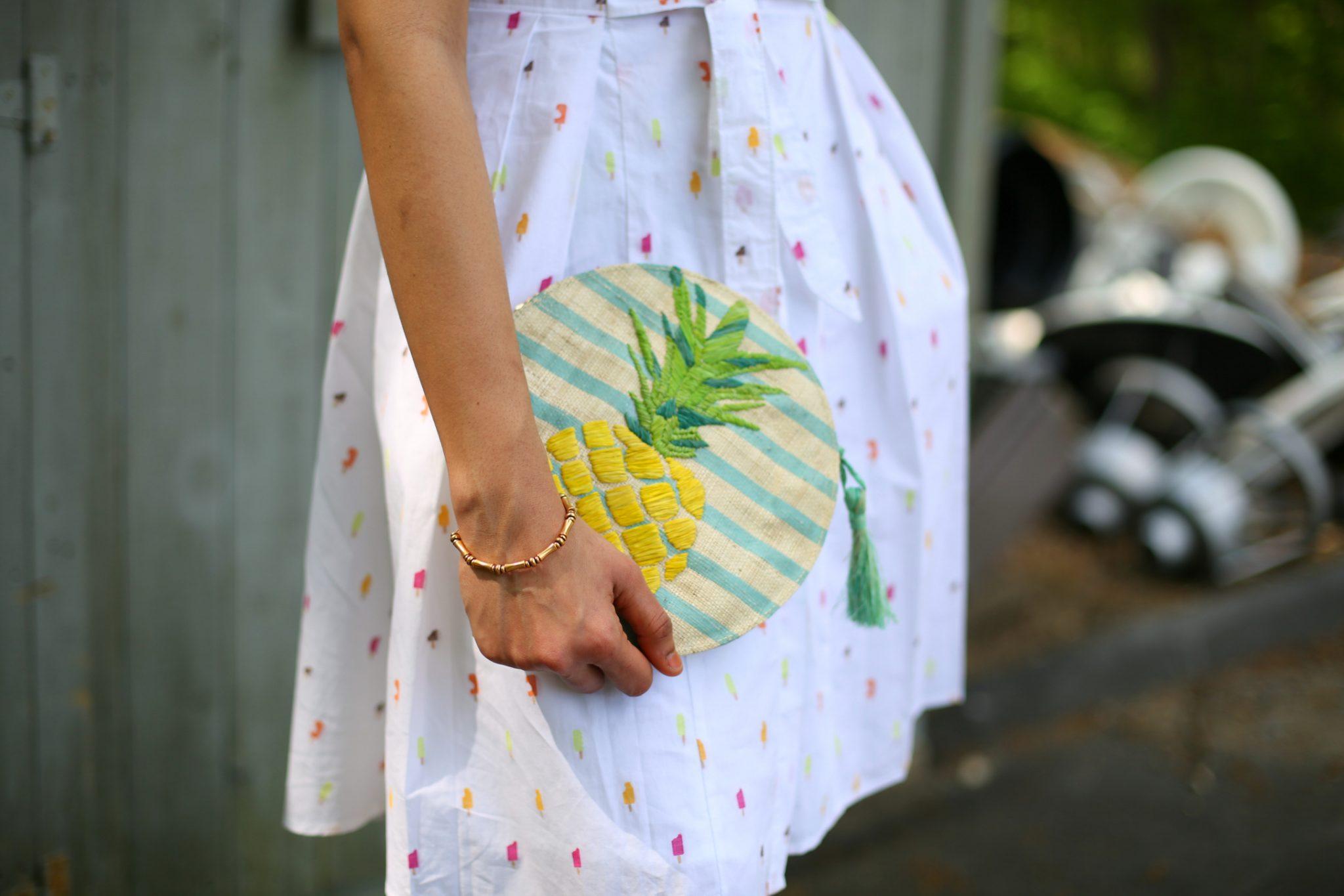 kayu-pineapple-crossbody-bag