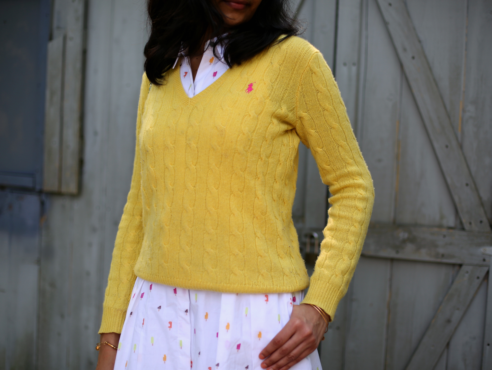 ralp-lauren-polo-sweater-yellow-dl-3