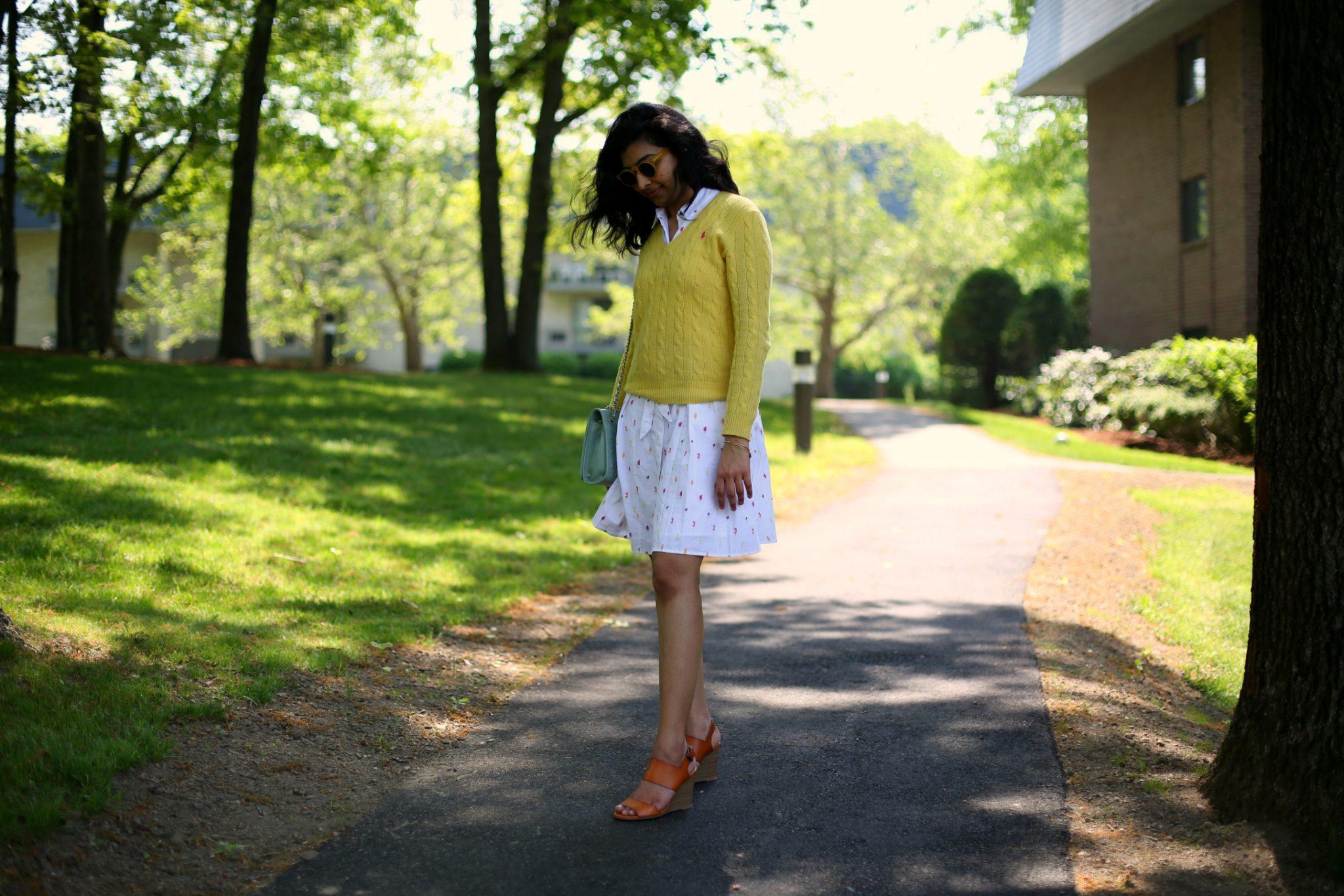ralph-lauren-polo-sweater-yellow-dl
