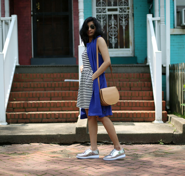 stripe-dress-silver-oxfords-dl-2