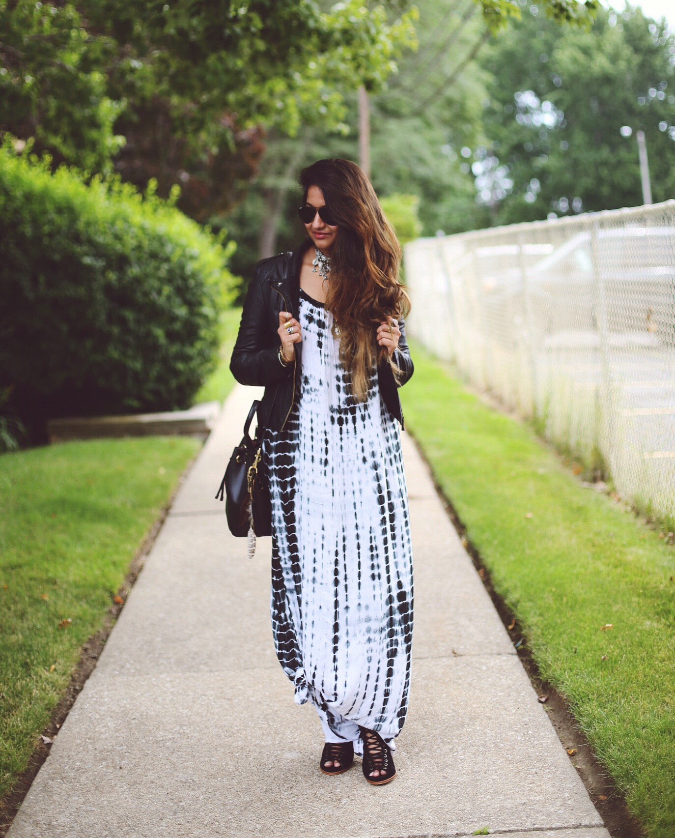 tie-dye-maxi-dress