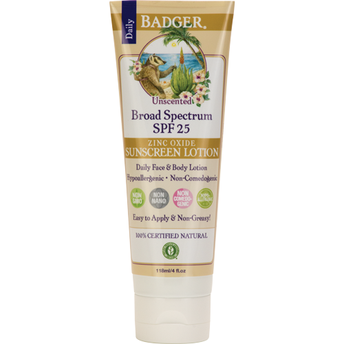 Badger-SPF25-Unscented-Sunscreen-Lotion-dl