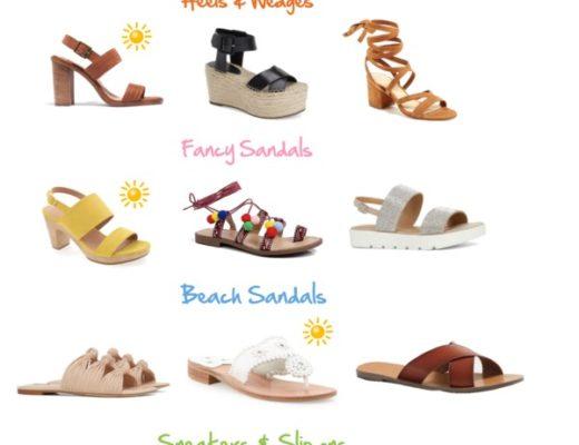 Summer-shoe-trend-2016