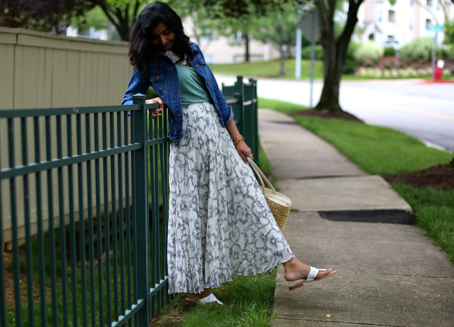 banana-republic-floral-maxi-skirt