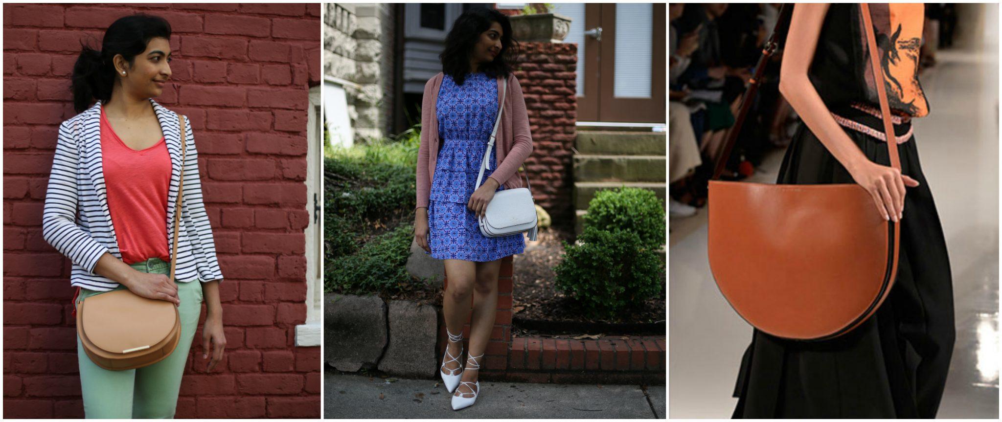 crescent-saddle-bag-summer-trend-2016-dl